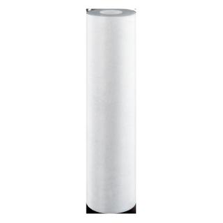 Картридж Organic 2,5 х 10, 5 мкм для механической очистки воды - aquafilter.com.ua 1