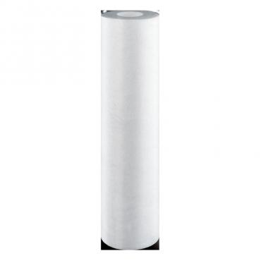 Картридж Organic 2,5 х 10, 1 мкм для механической очистки воды