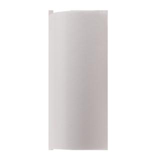Картридж Organic 4,5 х 10, 5 мкм для механической очистки воды - aquafilter.com.ua 1