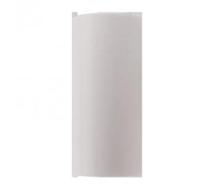 Картридж Organic 4,5 х 10, 5 мкм для механической очистки воды