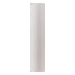Картридж Organic 4,5 х 20, 20 мкм для механической очистки воды - aquafilter.com.ua 1