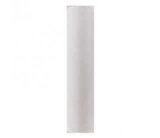 Картридж Organic 4,5 х 20, 5 мкм для механической очистки воды