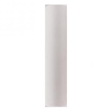 Картридж Organic 4,5 х 20, 20 мкм для механической очистки воды
