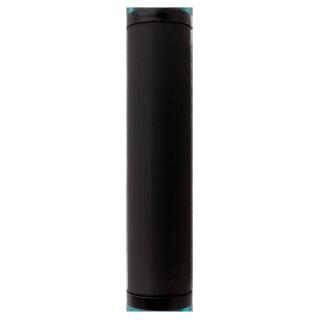 Картридж Organic 4,5 х 20 для умягчения воды - aquafilter.com.ua 1