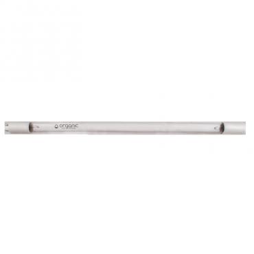 Сменный излучатель GPH445