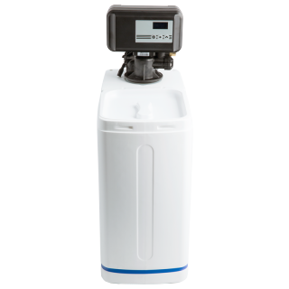 Organic K-817Cab Easy — система комплексной очистки   - aquafilter.com.ua 2