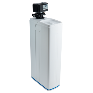 Organic K-835Cab Easy — система комплексной очистки  - aquafilter.com.ua 3
