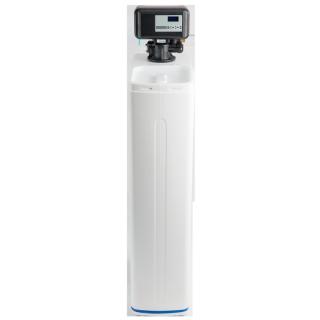 Organic K-835Cab Easy — система комплексной очистки  - aquafilter.com.ua 2