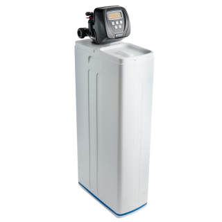 Organic K-835Cab Eco — система комплексной очистки  - aquafilter.com.ua 3