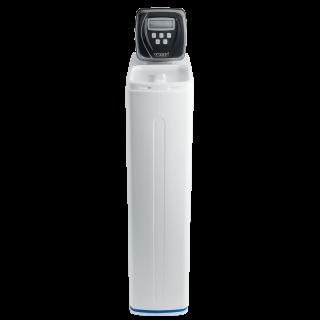 Organic U-835Cab Eco — система умягчения   - aquafilter.com.ua 2