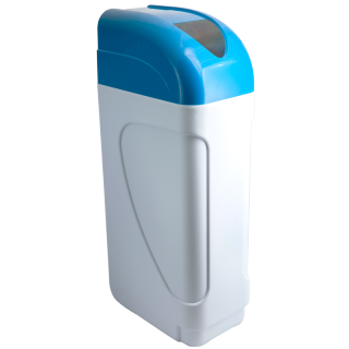 Organic K-1035Cab Easy — система комплексной очистки   - aquafilter.com.ua 2