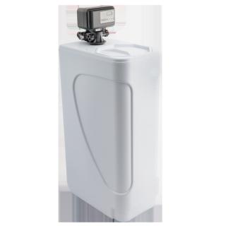 Organic K-1035Cab Easy — система комплексной очистки   - aquafilter.com.ua 4