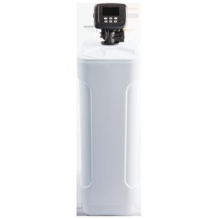 Organic K-1035Cab Easy — система комплексной очистки   - aquafilter.com.ua 3