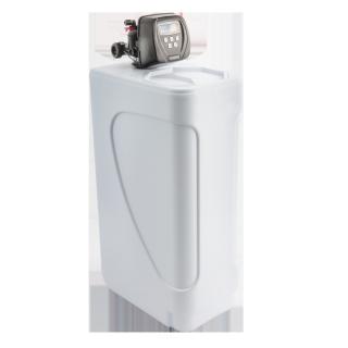 Organic K-1035Cab Eco — система комплексной очистки   - aquafilter.com.ua 2