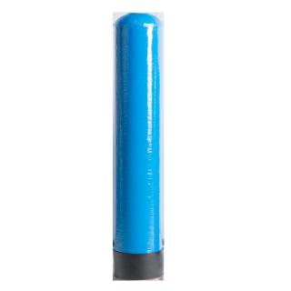Система комплексной очистки Organic K-844 Eco  - aquafilter.com.ua 2