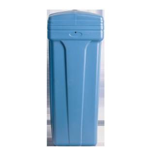 Система комплексной очистки Organic K-844 Eco  - aquafilter.com.ua 4