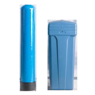 Система комплексной очистки Organic K-844 Eco  - aquafilter.com.ua 3