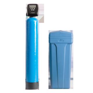 Система комплексной очистки Organic K-844 Eco - aquafilter.com.ua 1