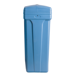 Organic K-1035 Eco — система комплексной очистки  - aquafilter.com.ua 4