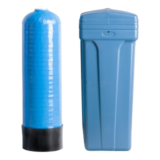 Organic K-1035 Eco — система комплексной очистки  - aquafilter.com.ua 2