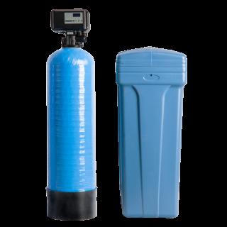 Organic K-1035 Easy — система комплексной очистки  - aquafilter.com.ua 1