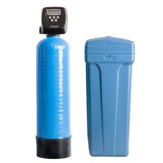 Organic K-1035 Eco — система комплексной очистки - aquafilter.com.ua 1