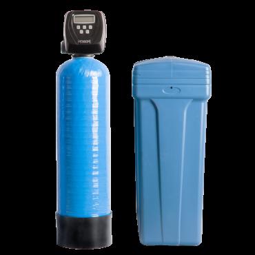 Organic K-1035 Eco — система комплексной очистки