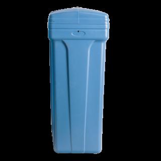 Organic K-10 Eco — система комплексной очистки   - aquafilter.com.ua 2