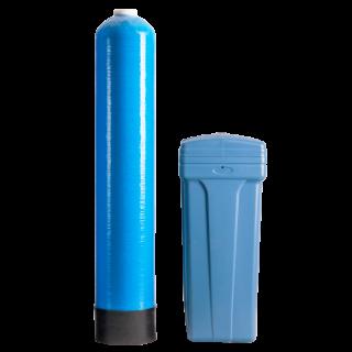 Organic K-10 Eco — система комплексной очистки   - aquafilter.com.ua 4