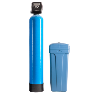 Organic K-10 Eco — система комплексной очистки  - aquafilter.com.ua 1