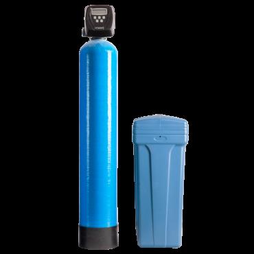 Organic K-10 Eco — система комплексной очистки