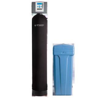 Organic K-10 Premium — система комплексной очистки - aquafilter.com.ua 1