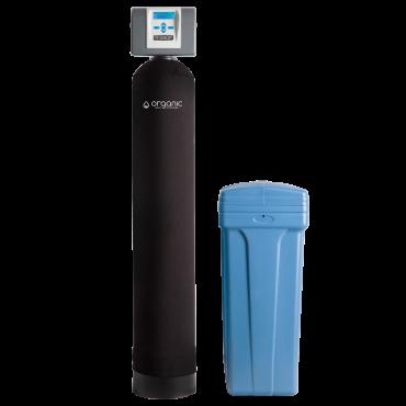 Organic K-10 Premium — система комплексной очистки