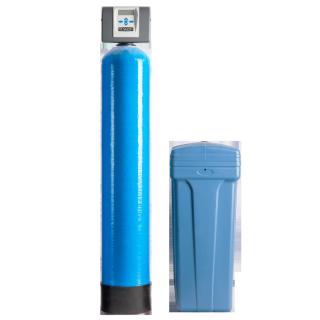 Organic K-10 Premium — система комплексной очистки  - aquafilter.com.ua 2