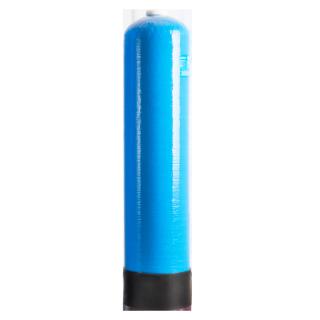 Organic K-12 Easy — система комплексной очистки   - aquafilter.com.ua 3