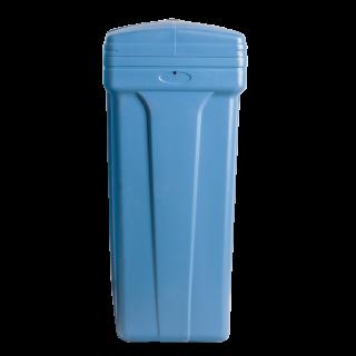 Organic K-12 Easy — система комплексной очистки   - aquafilter.com.ua 4