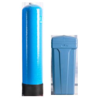 Organic K-12 Easy — система комплексной очистки   - aquafilter.com.ua 2