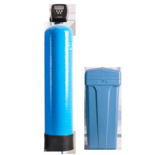 Organic K-12 Eco — система комплексной очистки  - aquafilter.com.ua 1