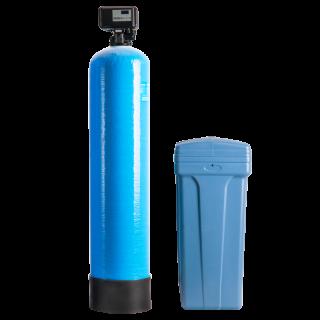 Organic K-12 Easy — система комплексной очистки  - aquafilter.com.ua 1