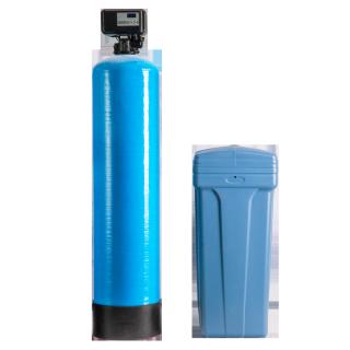 Organic K-13 Easy — система комплексной очистки  - aquafilter.com.ua 1