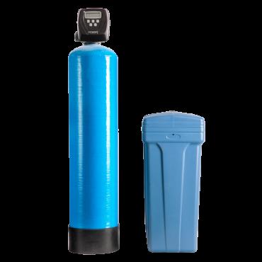 Organic K-13 Eco — система комплексной очистки