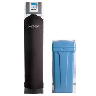 Organic K-13 Premium — система комплексной очистки  - aquafilter.com.ua 1