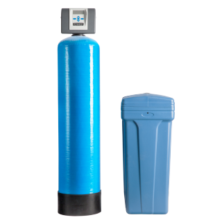 Organic K-13 Premium — система комплексной очистки   - aquafilter.com.ua 2