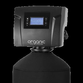 Organic U-14 Classic — система умягчения   - aquafilter.com.ua 2