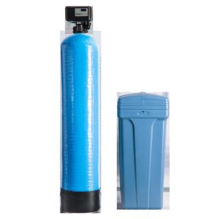 Organic K-14 Easy — система комплексной очистки  - aquafilter.com.ua 1