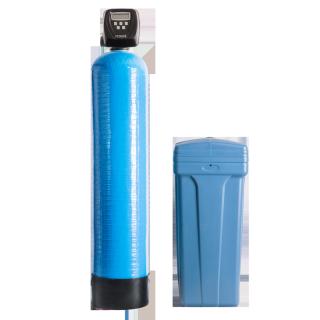 Organic K-14 Eco — система комплексной очистки  - aquafilter.com.ua 1