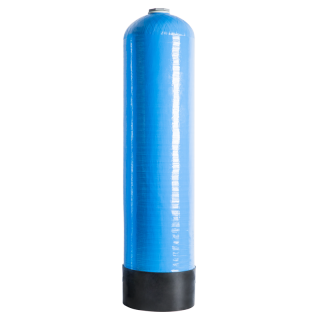 Organic K-16 Eco — cистема комплексной очистки   - aquafilter.com.ua 4