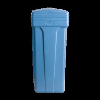 Organic K-16 Eco — cистема комплексной очистки   - aquafilter.com.ua 2