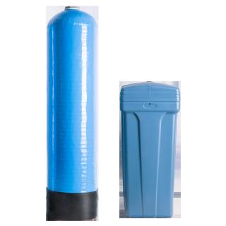 Organic K-16 Eco — cистема комплексной очистки   - aquafilter.com.ua 3