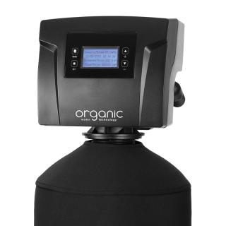 Organic U-16 Classic — система умягчения   - aquafilter.com.ua 2